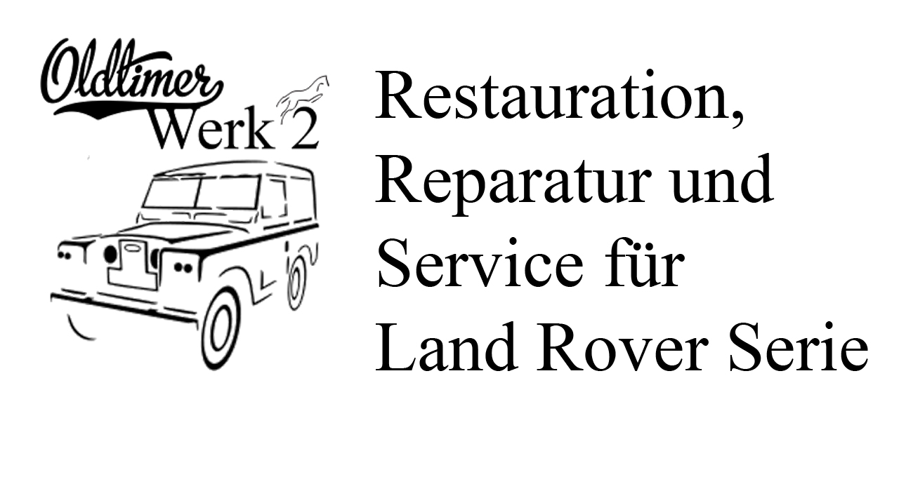 Restauration
